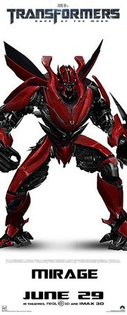 image dotm miragejpg transformers dark of the moon