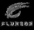 Fluxbox