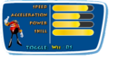 Eggman-Wii-Stats.png