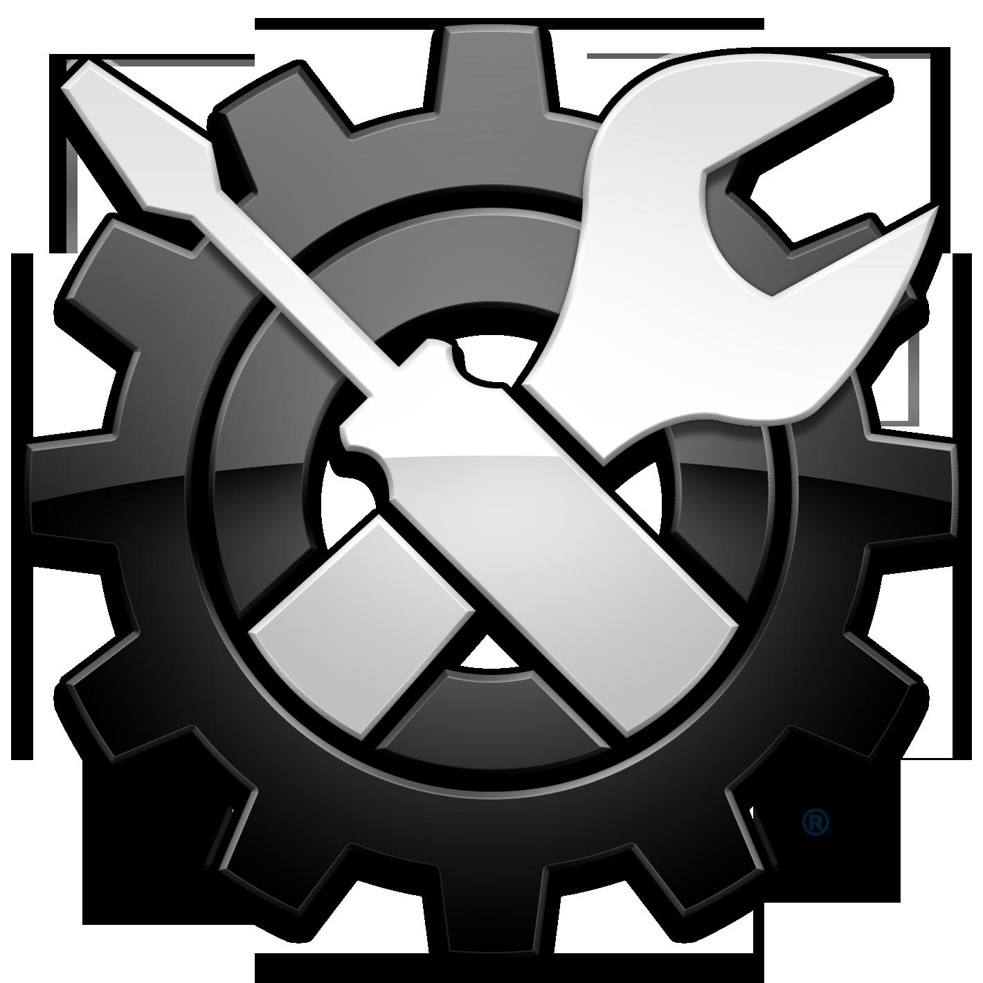 [Image: Sm_logo.png]