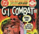 G.I. Combat Vol 1 267