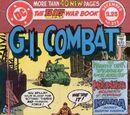 G.I. Combat Vol 1 272
