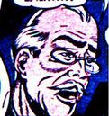 Anton Harvey (Earth-616) from U.S.A. Comics Vol 1 6 0001.jpg