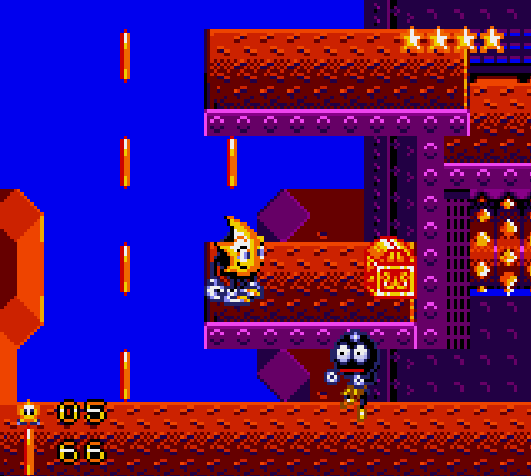 Planet automaton game gear3.PNG