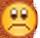 Emoticon sad.png