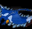 Stinglash