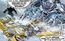 Dotm-bumblebee&soundwave-comic-titanmags-1.jpg
