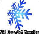 YTP Ski Jumping Manager - poradnik