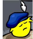Jlegodedit1's avatar.png