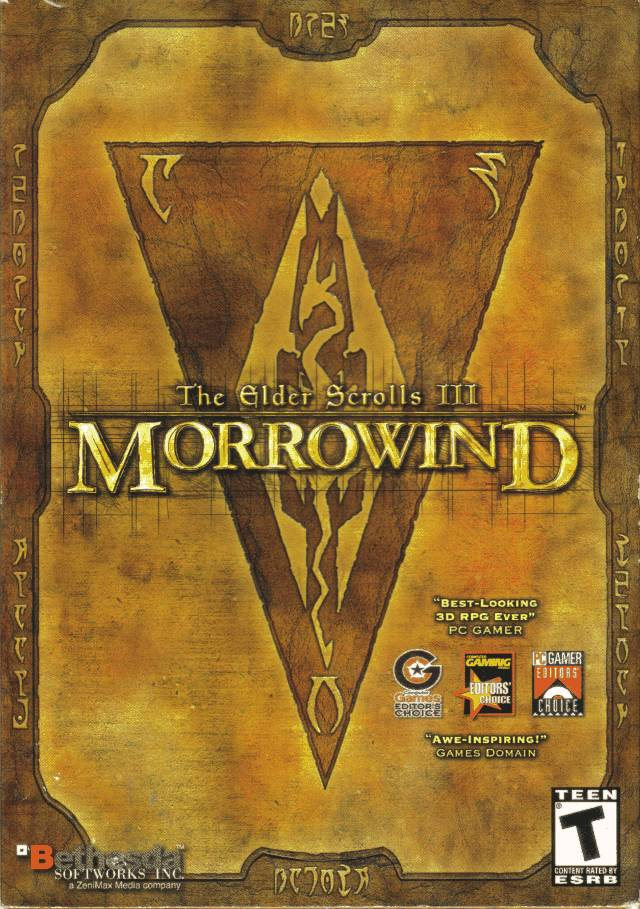 [Image: Morrowind_cover_art.jpg]