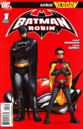 Batman and Robin Vol 1 1 2nd Printing.jpg