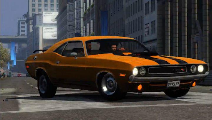 Stunning Hemi Orange 1968 Dodge Coro  Rt furthermore Watch in addition 1969 PLYMOUTH ROAD RUNNER 2 DOOR HARDTOP 108732 as well Watch likewise 1969 PLYMOUTH ROAD RUNNER CUSTOM DRAG CAR 160976. on 440 six pack engine