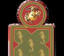 5th Marine Regiment