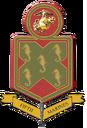 5th Marine Regiment.png