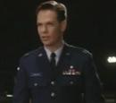 Captain Rick Mulligan