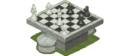 Chess Table (200).png