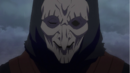 Masked Man.png