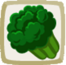 Icon Broccoli.png