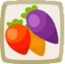 Icon Hot Pepper.png