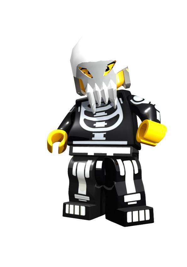Crux-Prime_SkeletonSuit.jpg