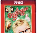 HD DVD covers