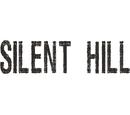 Silent Hill Mafia