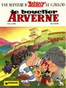 Tome 11 - Le Bouclier arverne.png