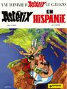 Tome 14 - Astérix en Hispanie.png