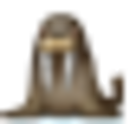 Emoticon-walrus.png