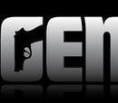 Agent Images
