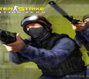 Counter-Strike: Condition Zero/Gallery