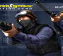 Counter-Strike: Condition Zero Deleted Scenes/Gallery
