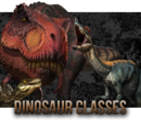 The Dinosaurs