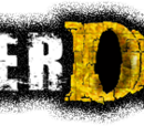 NeverDead Wiki