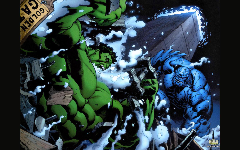 Marvel abomination marvel a bomb vs red hulk marvel a bomb marvel