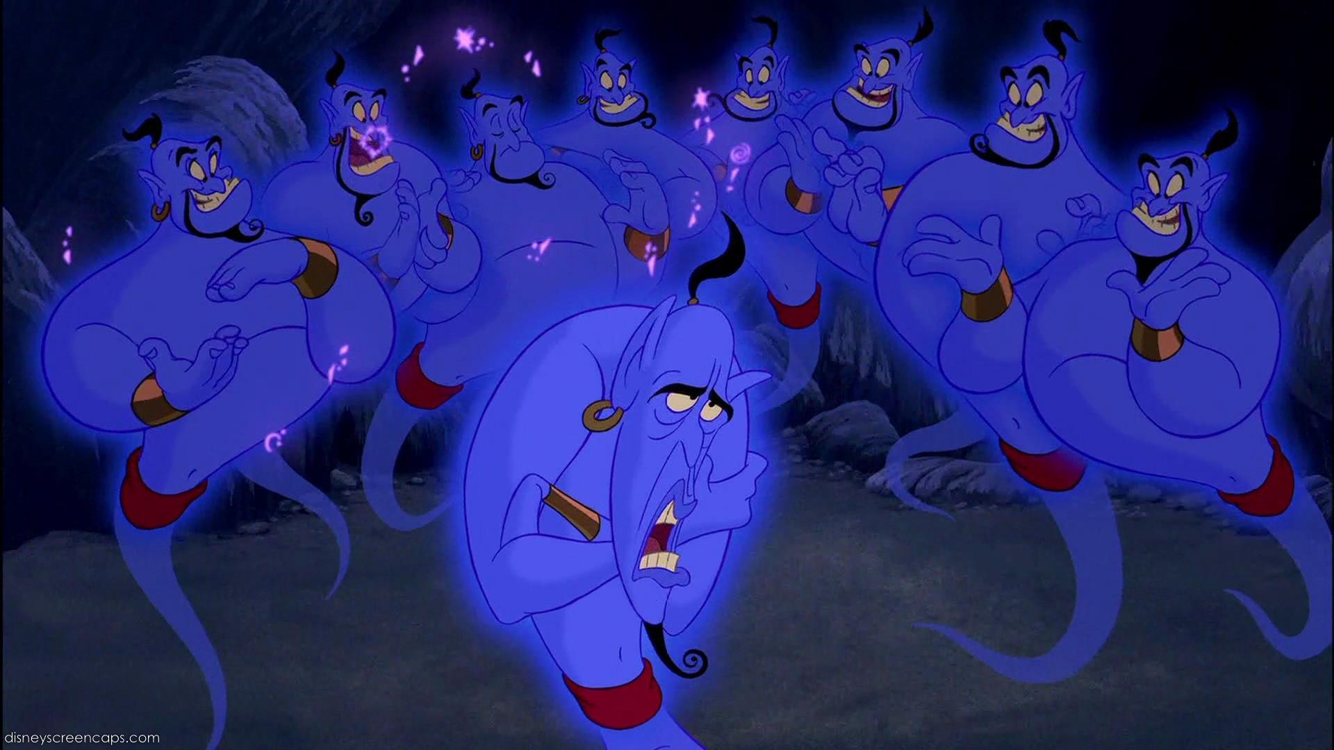 Image Aladdin Disneyscreencaps Com 4215 Jpg Disneywiki
