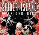 Spider-Island: The Amazing Spider-Girl Vol 1 2