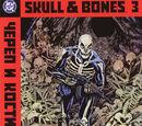 Skull and Bones Vol 1 3