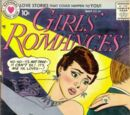 Girls' Romances Vol 1 44