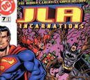JLA Incarnations Vol 1 7