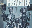 Preacher Vol 1 9
