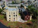 Legoland-tower.jpg
