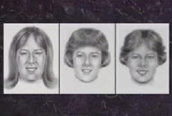 Little Miss Panasoffkee - Unsolved Mysteries Wiki