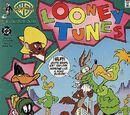 Looney Tunes Vol 1 5