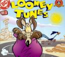 Looney Tunes Vol 1 88