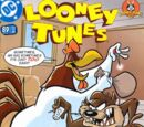 Looney Tunes Vol 1 89