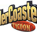 RollerCoaster Tycoon (video game)