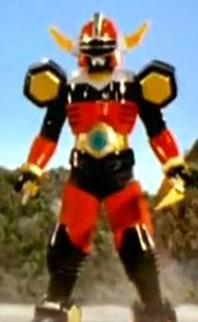 magna defender rangerwiki the super sentai and power