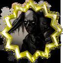 Badge-2440-6.png