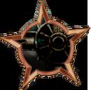 Badge-2440-0.png